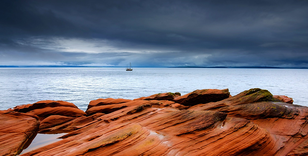 Photo N°2 - Arran Scotland