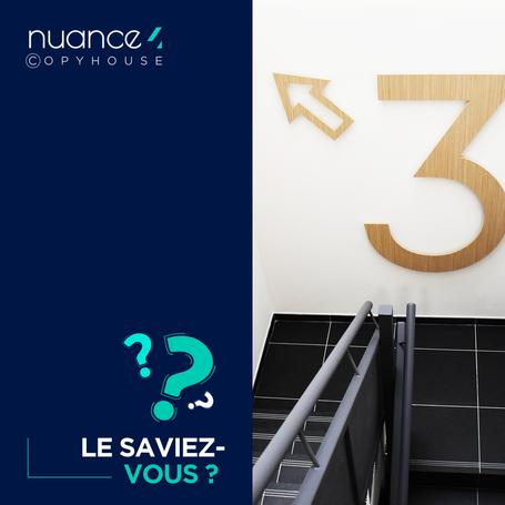 28092021-Nuance4-CopyhouseSignalétique-03 copie.png