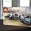 Thumbnail: Lego Tech.Formula E