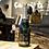 Thumbnail: Champagne Lanson