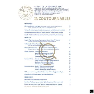 18082021carré-LOPTIMISTE--V02B copie.png