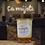 Thumbnail: 30-La crème vanille caramel