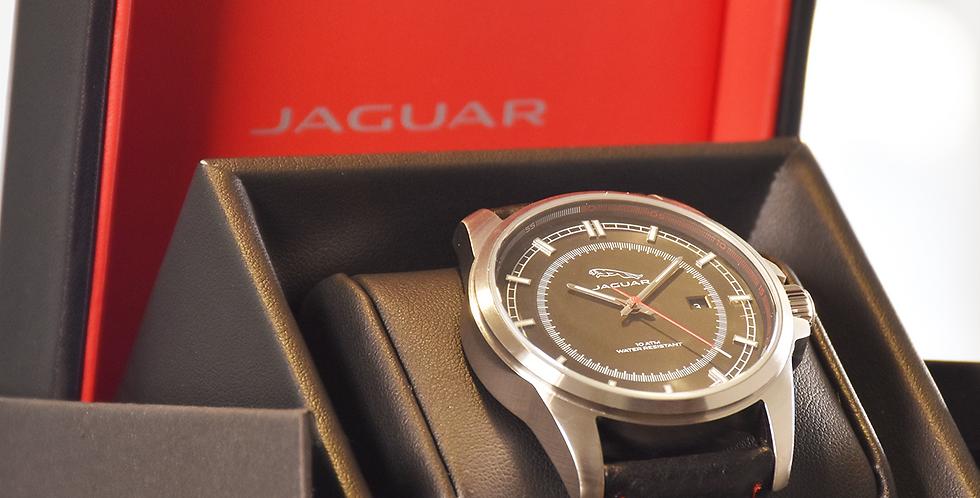Montre Jaguar Classic