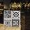 """Thumbnail: E506-Happy Cube cadre """"aujourd'hui tout est permis"""""""