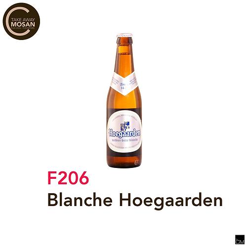 Blanche Hoegaarden