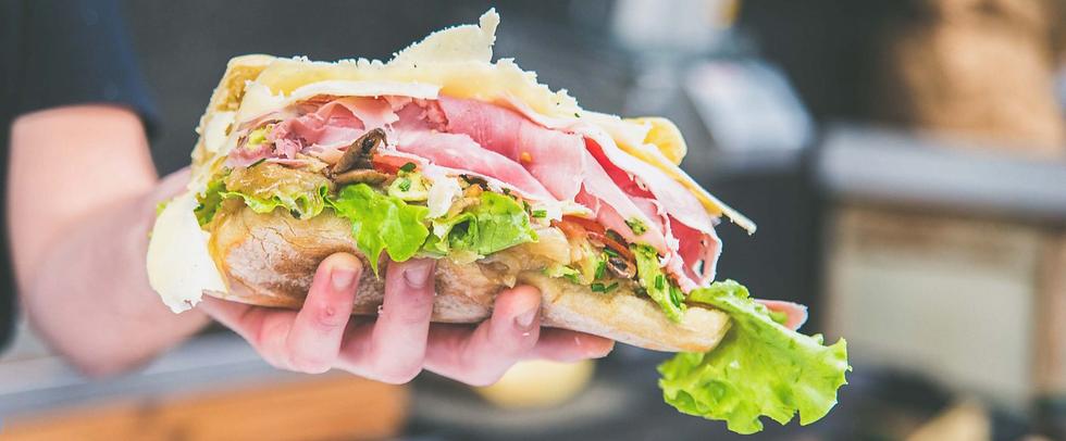 sandwich01.png