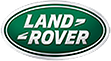 LandRover-H-50.png
