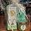 Thumbnail: Panier garni, cadeau - budget 100€