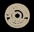 loptimiste_circle_GOLD.png