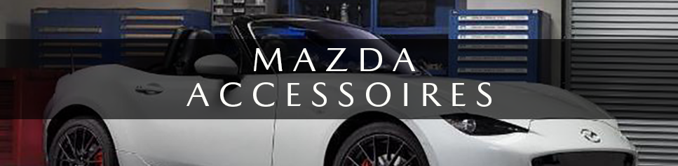 ACCESSOIRES-MAZDA.png