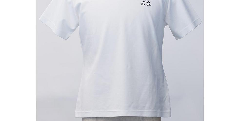T-Shirt R360