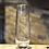 Thumbnail: Verre à Champagne