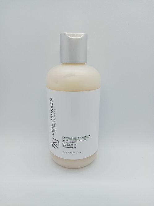 Hydra-Silk Shampoo