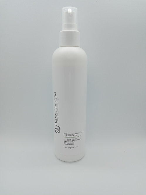 Hydra-Silk Leave-in Conditioner