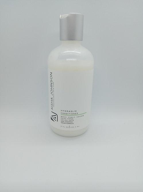Hydra-Silk Conditioner