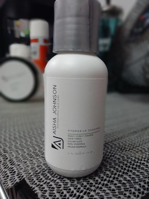 Hydra-Silk Shampoo 2oz