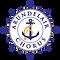 ARUNDELAIR CHORUS - 34002 - 01.png