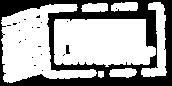LOGO-POSTAL-VETOR-TRANSP-WHITE.png