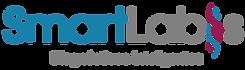 Logo---SmartLabis---Site.png