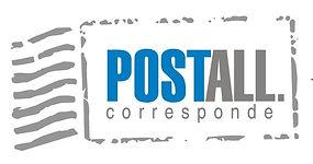 Logo Postall.jpeg