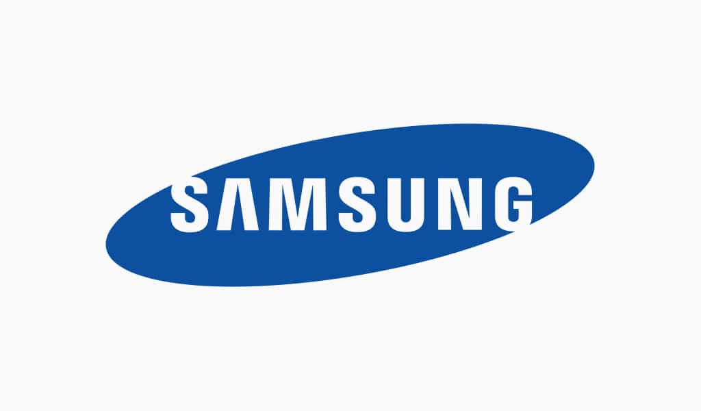 samsung-logo-1993.jpg