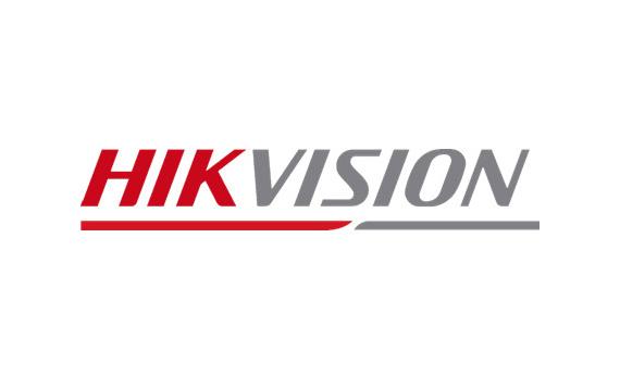 hikvision-logo-png-4.png