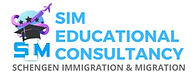 SIM%20EDUCATINAL%20CONSULTANCY%20(1)_edi