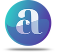 Ad Certainty Logo.png