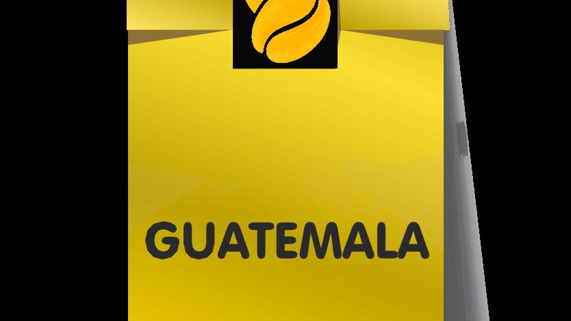 GUATEMALA Betelgeuse Izote
