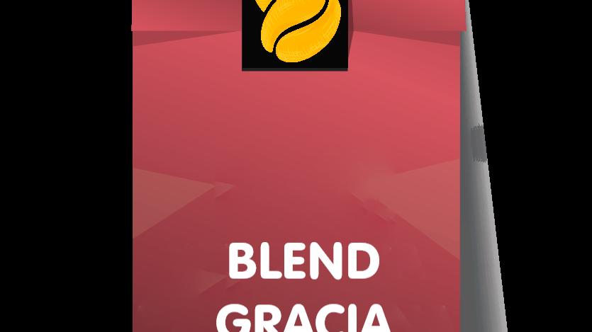 BLEND GRACIA
