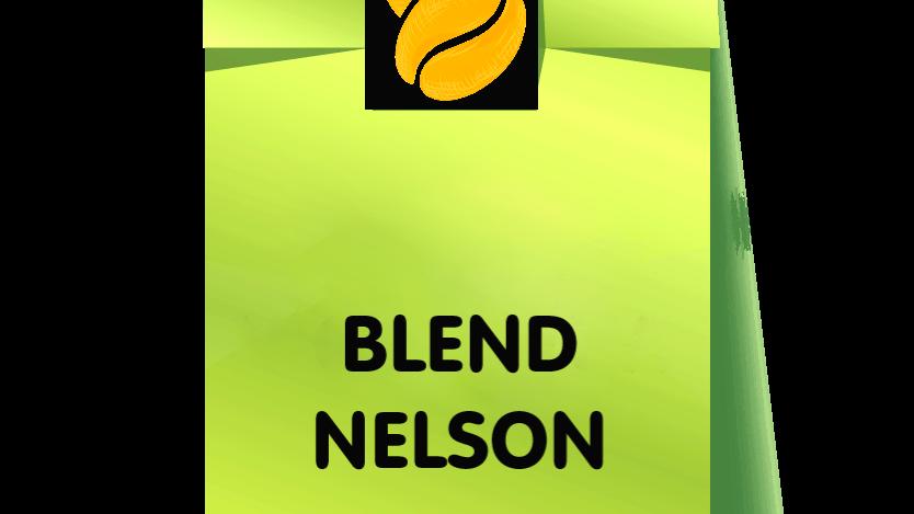 BLEND NELSON