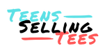 TST logo black.png