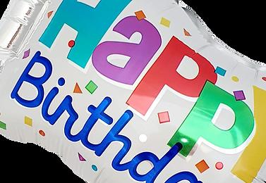 Happy birthday Balloon Flag.png