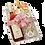 Thumbnail: Sophisticated Purim Basket