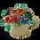 Thumbnail: Flower Bouquet