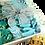 Thumbnail: Blue & White Bonanza