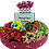 Thumbnail: Mazel tov Candy Tower