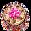 Thumbnail: Candy Cake - Pink