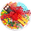 Thumbnail: Deluxe Candy Tray
