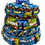 Thumbnail: Candy Cake - Blue