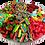 Thumbnail: Sweet Abundance