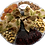 Thumbnail: Nuts & Dried Fruit Tray