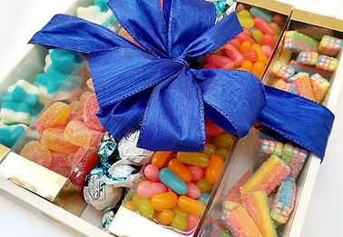 keepsake candy box.jpg