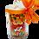 Thumbnail: My Big Candy Jar