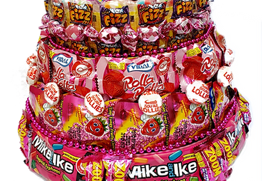 candy cake pink.png