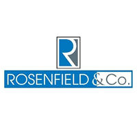 Rosenfield.jpg