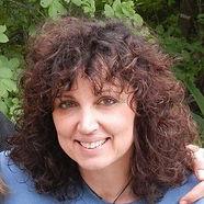 Miriam Maver