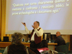 David Rohl