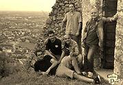 Celtic Pixie.jpg