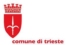Logo Comune di Trieste.jpg